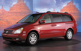 Thumbnail KIA SEDONA 2006-2010 SERVICE REPAIR MANUAL