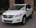 Thumbnail VOLKSWAGEN TIGUAN 2009-2010 SERVICE REPAIR MANUAL