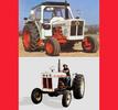 Thumbnail CASE DAVID BROWN TRACTOR 770 780 880 990 1200 3800 4600 WORKSHOP MANUAL