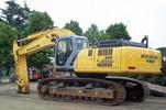 Thumbnail NEW HOLLAND E485 E485B Crawler Excavator WORKSHOP SERVICE MANUAL