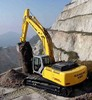 Thumbnail NEW HOLLAND E385 E385B Crawler Excavator WORKSHOP SERVICE MANUAL