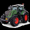 Thumbnail FENDT 700 800 SERIES VARIO TRACTOR FACTORY REPAIR MANUAL