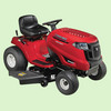 Thumbnail TROY BILT 700 SERIES LAWN MOWER FACTORY REPAIR MANUAL