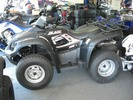 Thumbnail Tgb Blade 250 Atv FACTORY Service Repair Manual