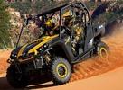 Thumbnail CAN AM COMMANDER 800 1000 2011 SERVICE REPAIR MANUAL
