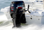 Thumbnail Suzuki Outboards 1988-2003 Service Repair Manual