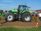 Thumbnail DEUTZ FAHR TRACTOR AGROTRON 215 265 FACTORY WORKSHOP MANUAL