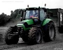 Thumbnail DEUTZ FAHR TRACTOR AGROTRON 1130 1145 1160 FACTORY MANUAL