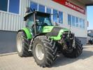 Thumbnail DEUTZ FAHR TRACTOR AGROTRON K PROFILINE 90 100 110 120  FACTORY MANUAL