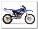 Thumbnail YAMAHA WR4 450FR 2003 SERVICE REPAIR MANUAL