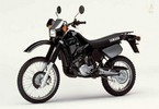 Thumbnail YAMAHA TRZ 125 DT 125R 1987-2002 SERVICE REPAIR MANUAL