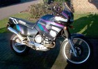 Thumbnail YAMAHA XTZ 750 SUPER SERVICE REPAIR MANUAL