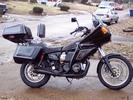 Thumbnail YAMAHA XS 1100 SERVICE REPAIR MANUAL