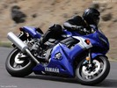 Thumbnail YAMAHA YZF R6T 2004-2005 SERVICE REPAIR MANUAL