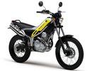 Thumbnail YAMAHA XG 250 2005 SERVICE REPAIR MANUAL