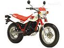 Thumbnail YAMAHA  TW 200T 1987 SERVICE REPAIR MANUAL