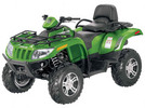 Thumbnail 2011 ARCTIC CAT 450 550 650 700 1000 FACTORY SERVICE MANUAL