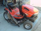 Thumbnail  SCOTTS LAWN MOWER L1642, L17.542, FACTORY Service Manual