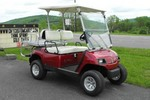 Thumbnail YAMAHA G22 GOLF CART  2003-2007 FACTORY REPAIR MANUAL