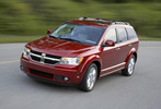 Thumbnail DODGE JOURNEY 2009-2010 SERVICE REPAIR MANUAL