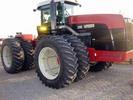 Thumbnail Buhler Versatile Tractor Service Manual 2240 2270 2290 2310