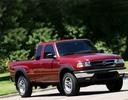 Thumbnail MAZDA B2300 B4000 TRUCKS 2001-2010 SERVICE REPAIR MANUAL