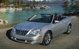 Thumbnail CHRYSLER SEBRING 2007-2010 REPAIR SERVICE MANUAL