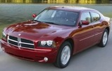 Thumbnail DODGE CHARGER 2005-2010 REPAIR SERVICE MANUAL