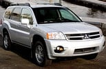 Thumbnail MITSUBISHI ENDEAVOR 2004-2010 SERVICE REPAIR MANUAL