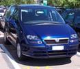 Thumbnail Fiat ULYSSE 2002-2007 Service Repair Manual