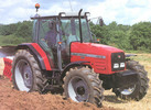 Thumbnail MASSEY FERGUSON 4200 SERIES REPAIR SERVICE MANUAL 4215 4220 4225 4235 4240 4243 4245 4253 4255 4260 4263 4270
