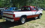 Thumbnail DODGE RAM 250 1993-1994 SERVICE REPAIR MANUAL