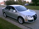 VW VOLKSWAGEN JETTA SERVICE MANUAL BORA REPAIR MANUAL 1999-2008 2000 2001 2002 2003 2004 2005 2006 2007