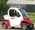 Thumbnail GEM GOLF CART ELECTRIC CAR 2008-2010 FACTORY SERVICE MANUAL