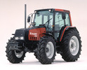Thumbnail VALTRA TRACTOR WORKSHOP SHOP SERVICE REPAIR MANUAL 6000 6100  6200 6250 6300 6350 6400 6550 6600 6650 6800 6850 6900 8000 8100 8200 8400 8050 8150 8450 8550 8750 8950 6600e 8750e