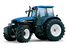 Thumbnail NEW HOLLAND TM120 TM130 TM140 TM155 TM175 TM190 FACTORY SHOP MANUAL