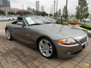 Thumbnail BMW Z4 2003-2005 SERVICE REPAIR MANUAL