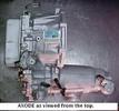 Thumbnail AX4S AXODE AUTOMATIC TRANSMISSION REBUILD MANUAL