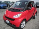 Thumbnail SMART CAR 451 2007-2010 REPAIR SERVICE MANUAL