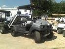 Thumbnail Club Car 2008-2012 Carryall 295/295 SE, XRT 1550/1550 SE  REPAIR MAINTENANCE MANUAL
