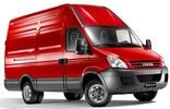 Thumbnail 2006-2011 Iveco Daily Euro (4th Generation) Workshop Service