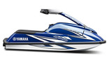Thumbnail Yamaha WaveRunner 1996-2012 Super Jet Service Repair Manual