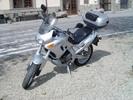 Thumbnail Aprilia Pegaso 650 IE Service Repair Manual