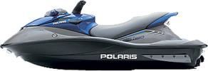 Thumbnail 2004 Polaris MSX 110,MSX 150 Watercraft Service Manual Download