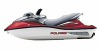 Thumbnail 2004 Polaris Freedom MSX140 Watercraft Service Manual Downl
