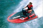 Thumbnail 2000 Polaris VIRAGE PRO 1200 Genesis Watercraft Service Manual Download