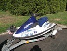 Thumbnail 2001 Polaris Watercraft Jet Ski Service Manual