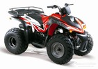 Thumbnail AEON NEW SPORTY 125/180 ATV SERVICE REPAIR MANUAL