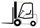 Thumbnail Nissan X-frame XLL XJN XSN XTF X-Ergo Series Forklift Workshop Manual
