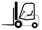 Thumbnail Nissan X-frame XLL XJN XSN XTF X-Ergo Series Forklift Workshop Manual